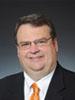 Dave Macke, FHFMA, MBA